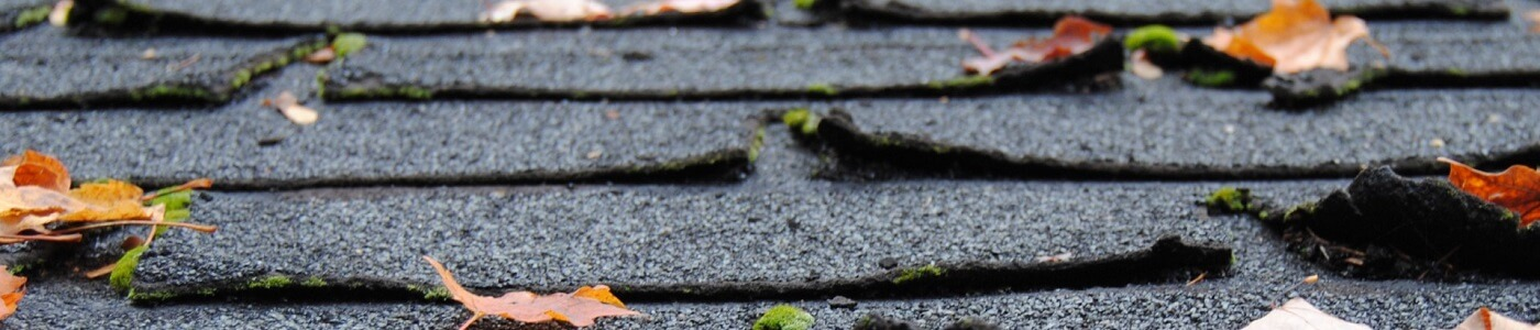 Asphalt Composition Shingle Roofing Folsom