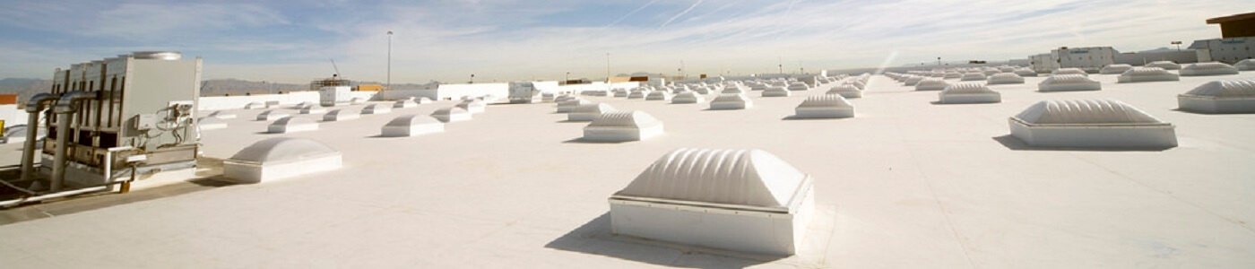 Commercial Roofing Sacramento