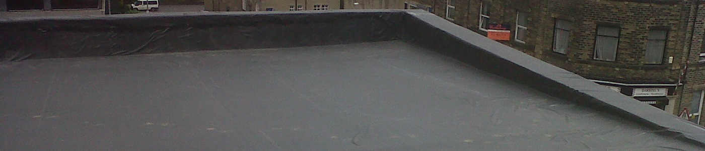 Epdm roofing sacramento monsters roofing - Advantages epdm rubber roofing ...