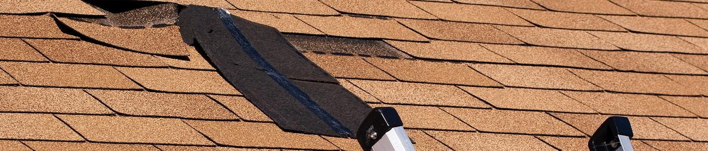 Roof Certification Sacramento