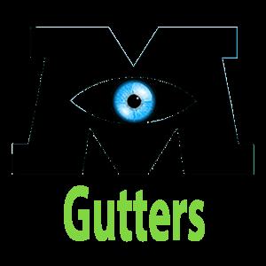 Monsters Gutter