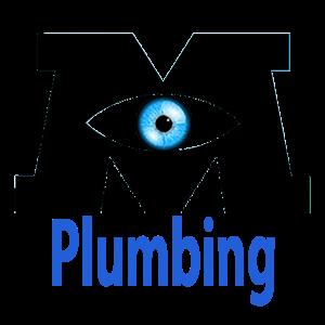 Monsters Plumbing